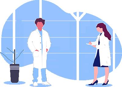 Вопрос с доктору