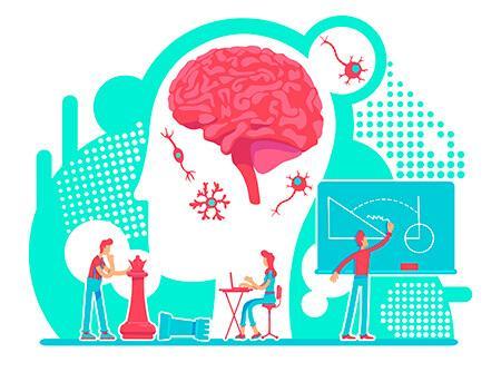Невролог для детей раннего возраста
